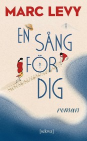 En-sang-for-dig (1)