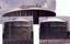 Temp Coat Cistern