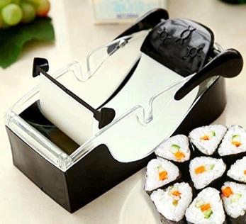 Sushi rullare - Sushi rullare