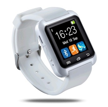 Smart Watch - Vit Smart Watch