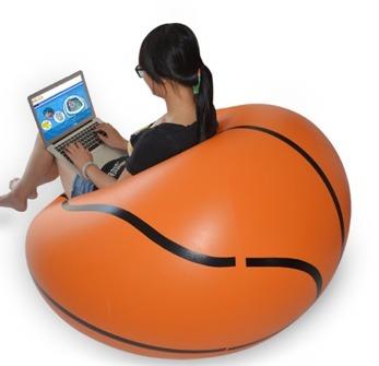 Basket säck - Basketsäck