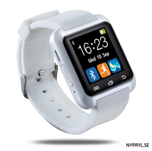 smart watch vit