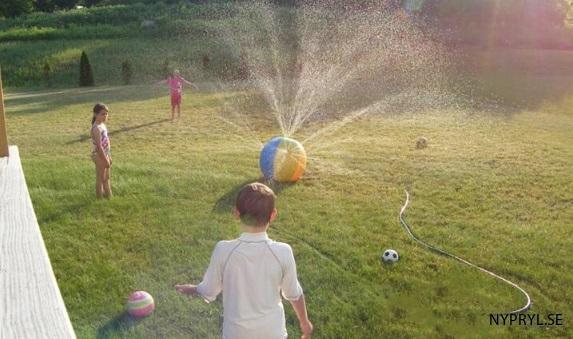 vattenspridarleksaken