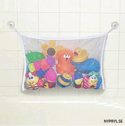 väska badrum
