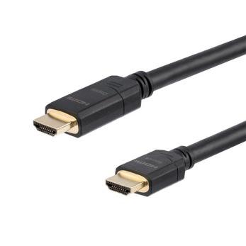 HDMI kabel 4k/60hz 20meter - HDMI 20m