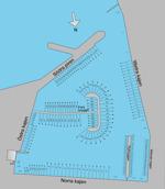 Båtplatskarta