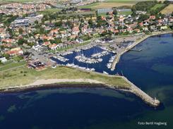 Vikenshamn
