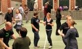 15 Grundkurs VT-2012