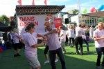 Dansdagen 12