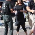 Dansdagen i Vällingby 2013 2013-08-24 15-04-25