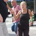 Dansdagen i Vällingby 2013 2013-08-24 15-04-57