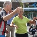 Dansdagen i Vällingby 2013 2013-08-24 15-06-13