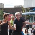 Dansdagen i Vällingby 2013 2013-08-24 15-06-32