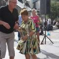 Dansdagen i Vällingby 2013 2013-08-24 15-06-41