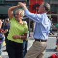 Dansdagen i Vällingby 2013 2013-08-24 15-11-20