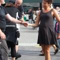Dansdagen i Vällingby 2013 2013-08-24 15-11-36