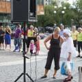 Dansdagen i Vällingby 2013 2013-08-24 15-12-43