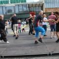 Dansdagen i Vällingby 2013 2013-08-24 15-13-01