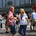 Dansdagen i Vällingby 2013 2013-08-24 15-13-38