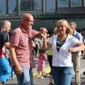Dansdagen i Vällingby 2013 2013-08-24 15-13-44