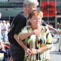 Dansdagen i Vällingby 2013 2013-08-24 15-15-53