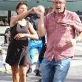 Dansdagen i Vällingby 2013 2013-08-24 15-16-03