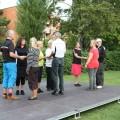 Dansdagen i Vällingby 2013 2013-08-24 17-27-24