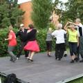 Dansdagen i Vällingby 2013 2013-08-24 17-32-41