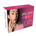 BB Hypnotic Rio Lights Kit