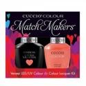 Cuccio- Goody Goody Gum Drops MatchMaker