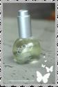 NS- Kula med nagelbandsolja Mandel 16 ml