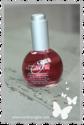 NS- Kula med nagelbandsolja röda frukter 16 ml