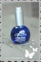 NS- Kula med nagelbandsolja Vanilj 16 ml