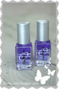 NS- Nagelbandsolja Blommor 6 ml
