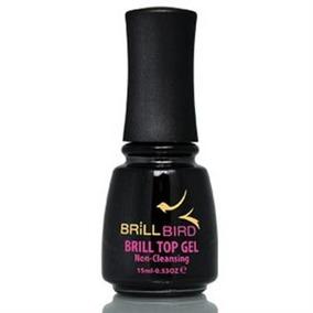 BB Brill Top Gel 15ml