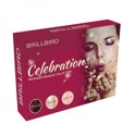 BB Brush&Go Gel&Lac Celebration Kit