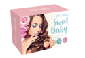 BB Sweet Baby Brush&Go Gel Kit