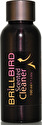 BB Scented Cleaner 100ml