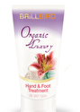 BB Hand & Foot Treatment 200 ml