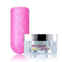 BB C4 Color Powder 10ml