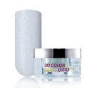BB C8 Color Powder 10ml