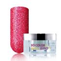 BB C6 Color Powder 10ml