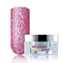 BB C5 Color Powder 10ml