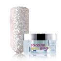 BB C16 Color Powder 10ml