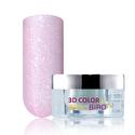 BB C10 Color Powder 10ml