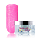 BB C18 Color Powder 10ml