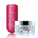 BB C26 Color Powder 10ml