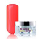 BB C40 Color Powder 10ml