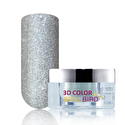 BB C38 Color Powder 10ml
