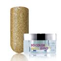 BB C37 Color Powder 10ml